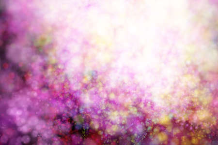CG abstract backgrounds and textures