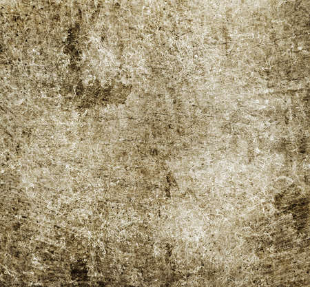 abstract grunge backgrounds and textures photo