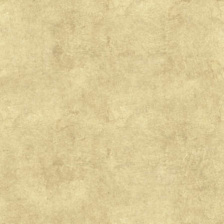 naadloze textuur oud papier