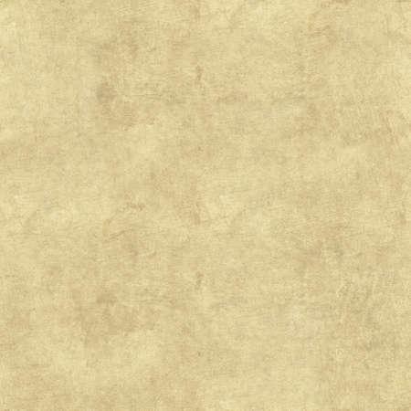 Nahtlose Textur Altpapier Standard-Bild - 15447601