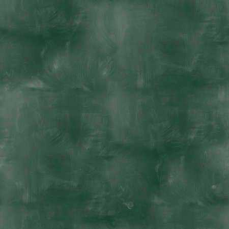 seamless green chalkboard texture photo