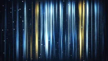 lineas verticales: l�neas verticales. Generado por ordenador de fondo la tecnolog�a abstracta
