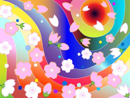 fairyland: Sakura Fubuki