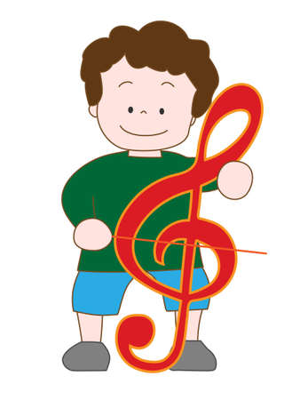 ミュージシャン