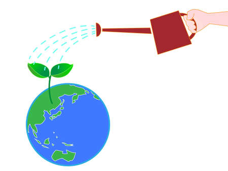 environmental issues: Environmental issues