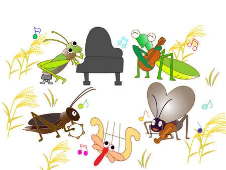 subtilis: Music