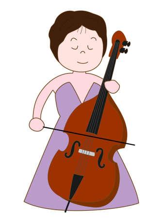 recital: Concert