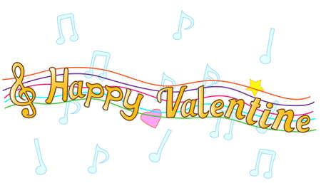 unrequited love: Valentines day titles