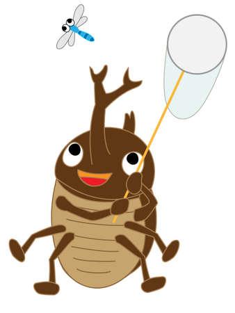 net: Beetle Bug fix