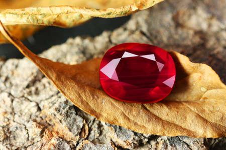 Texture de fond de pierres précieuses