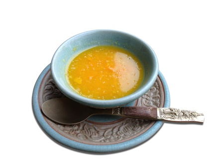 flavouring: Yellow sour sauce as the flavouring made of chilli and vinegar