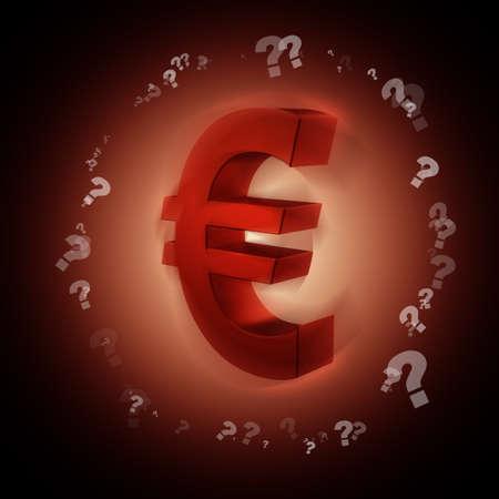 Euro Stock Photo - 11539325