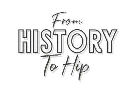 History And Historians Quotes