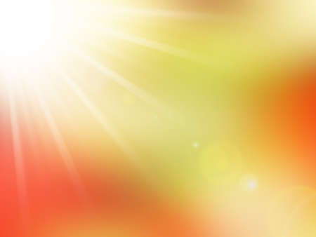 defocused nature light effect,abstract blur background for web design