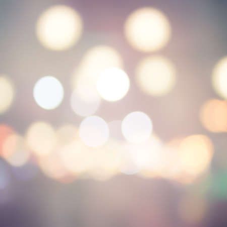 blur effect: defocused nature light effect,abstract blur background for web design