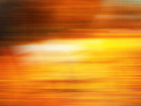 Abstract speed motion blurred background for web design Zdjęcie Seryjne - 48599915