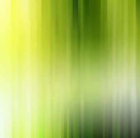 Abstract speed motion blurred background for web design