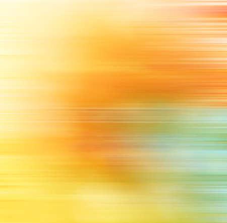 抽象的な速度の動きぼやけの web デザインの背景