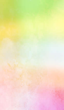 lensflare: abstract ,blur ,sky,background ,web, design,colorful, blurred,texture, wallpaper,illustration Stock Photo
