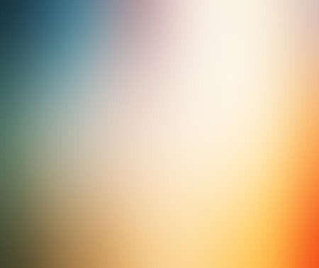 Abstract blurred contemporary texture background - Trendy business website template with copy space