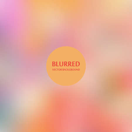 lensflare: abstract bright blur background for web design, colorful background, blurred, wallpaper,Flower field