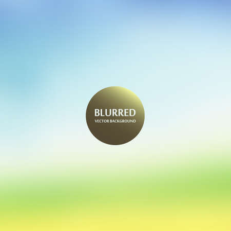 abstract bright blur background for web design, colorful, blurred, wallpaper,Landscape