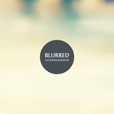 Vintage sky abstract blur background for web design,colorful, blurred,texture, wallpaper,illustration