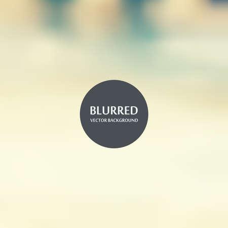 lensflare: Vintage sky abstract blur background for web design,colorful, blurred,texture, wallpaper,illustration
