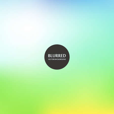 lensflare: abstract blur background for webdesign, colorful ,blurred wallpaper