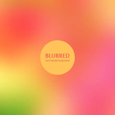 abstract bright blur background for web design, colorful background, blurred, wallpaper,Flower