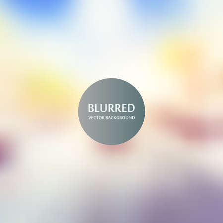 Sunset sky abstract blur background for web design,colorful, blurred,texture, wallpaper,illustration