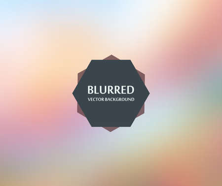 abstract bright blur background for web design,nature,pastel,blurred,wallpaper
