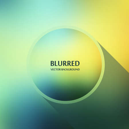 abstract bright blur background for web design,colorful, blurred, wallpaper,Green landscape