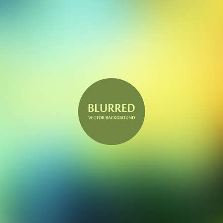 abstract bright blur background for web design,colorful background, blurred, wallpaper,Green landscape