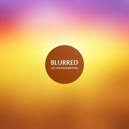 abstract blur background for web design, colorful background, blurred, wallpaper,sunset landscape