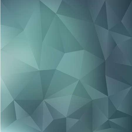 Polygonal Mosaic Background,Creative Business Design Templates,retro style