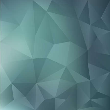 Polygonal Mosaic Background,Creative Business Design Templates,retro style