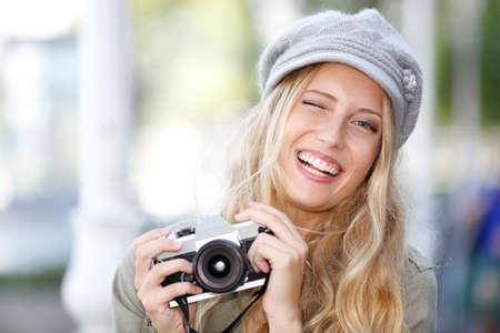 best images about Selfie Inspiration on Pinterest   Selfies