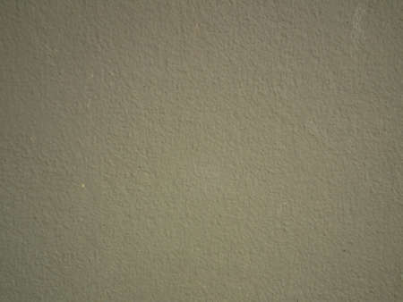 This is a texture of wall, It