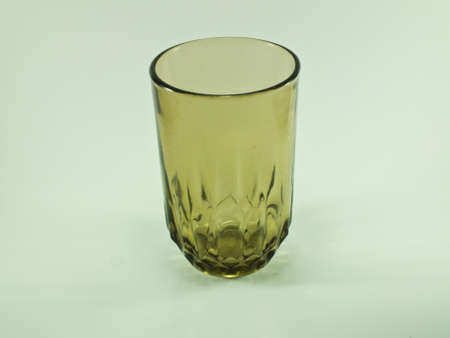this is a glass it