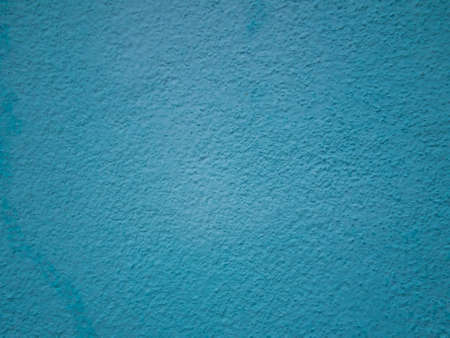 This is a texture of wall. Its have a blue colour