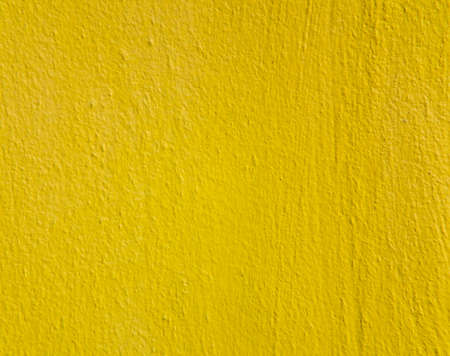 This is texture of wall. It Stock Photo