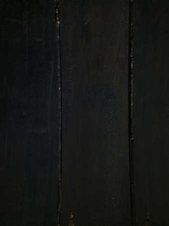 this is a texture of wood Its have a black colour