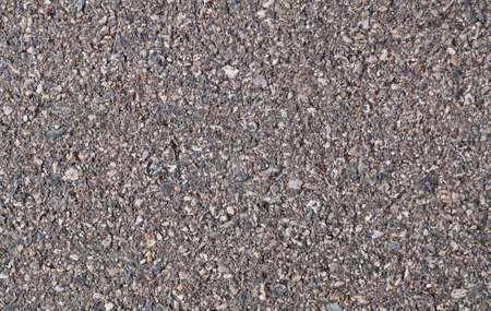 This is a Concrete ground It Stock Photo