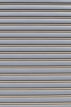 This is a steel pattern It Stock Photo - 11886303