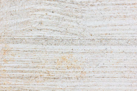 This is a concrete floor have a gray colour Stock Photo - 14291534