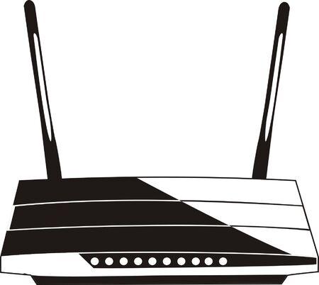 modem for internet
