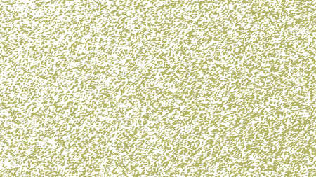 Abstract vector background, white noise texture. Grain noise particles. Vector illustration. Illustration
