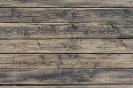 detailed rough wood wall texture with spots photo