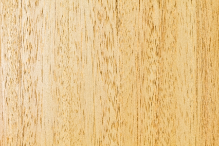 grooves: vertical light brown wooden texture with grooves high detailed Stock Photo